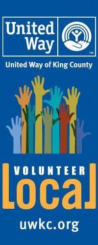 VolunteerLocal_vert